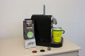 mycoffeecap Schritt 8