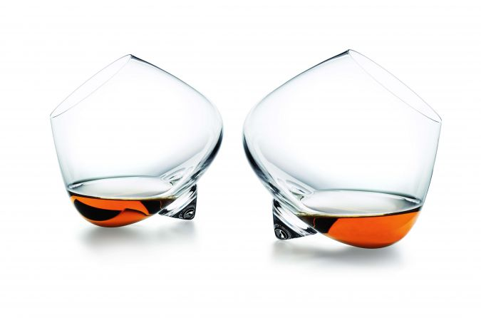 Normann Copenhagen_Cognac