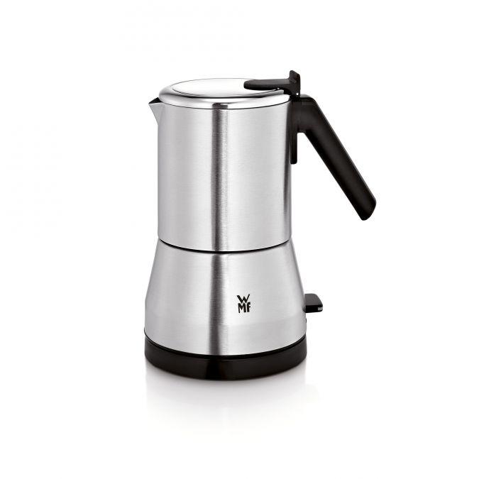 WMF Küchenminis Espressomaschine
