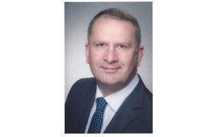 PSP: Neuer Regionalverkaufsleiter