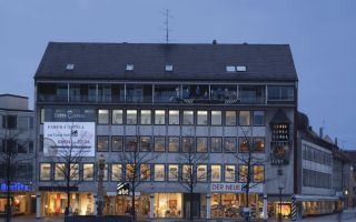 abt-Ulm.jpg
