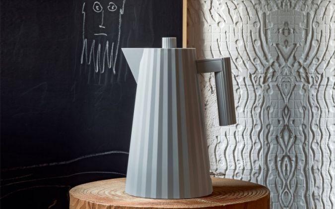 Alessi-Wasserkocher.jpg