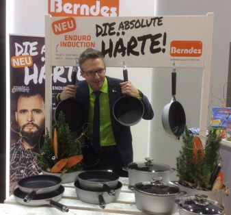 Berndes Sebastian Schneider.jpg