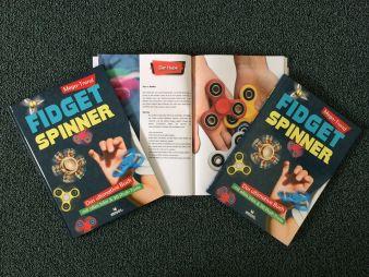 Buch-Fidget-Spinner-Moses.jpg