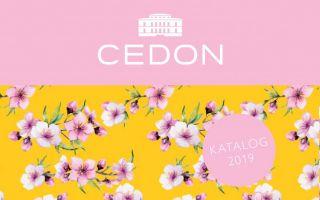 CEDON-Katalog-2019.jpg
