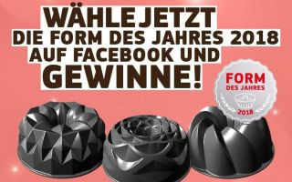Facebook-Aktion-Form-des.jpg