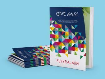 Give-Away-Katalog-Flyeralarm.jpg