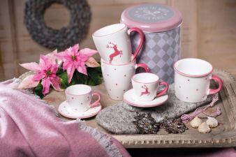 Gmunder-Keramik-Herzerl-Rosa.jpg