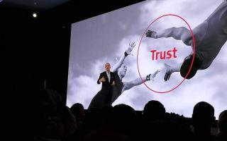 IFA-GPC-Trust.jpeg