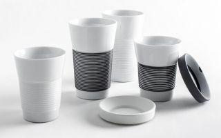 Kahla-if-Design-cupit.jpg