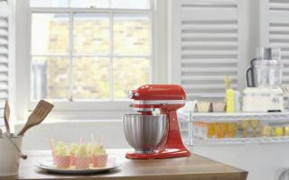 kitchenaidminihotsauceambiente2.jpg