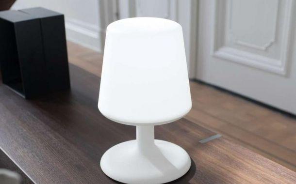 Lampen für Trendbewusste