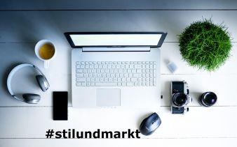 Liveticker stil & markt
