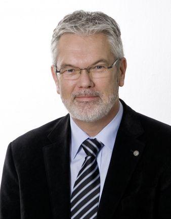 Manfred-Morthorst.jpg