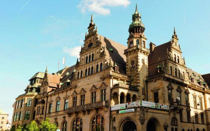 Manufactum-Warenhaus-Bremen-Teaser.jpg