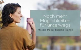 MepalPOS-Aktionen-Thermo.jpg