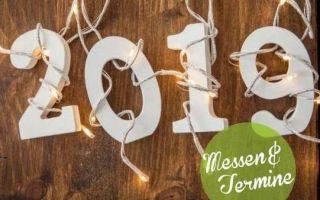 Messekalender-2019.jpg