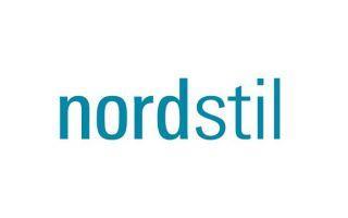 Nordstil-Logo.jpg
