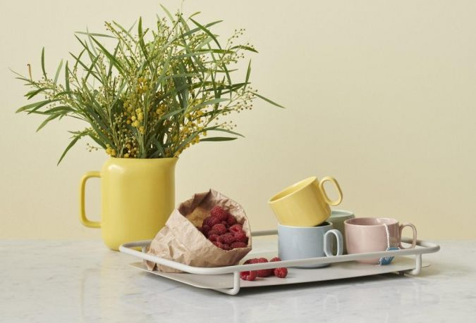 Rig-Tig-Pastell-Kaffee.jpg