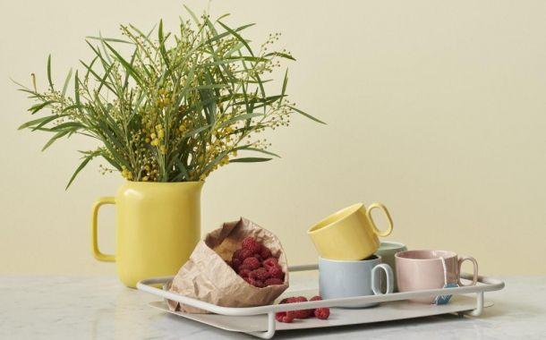 Produkte für Kaffee- und Teefans