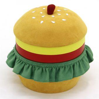 Schmuckbox-Cheeseburger.jpg