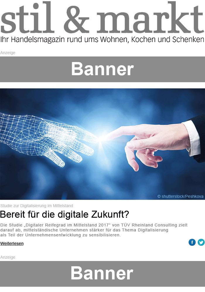 SM_Ansicht_Banner-im-Newsletter_Mediadaten