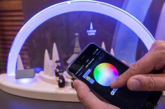 SmarthphoneWeihnachten.jpg