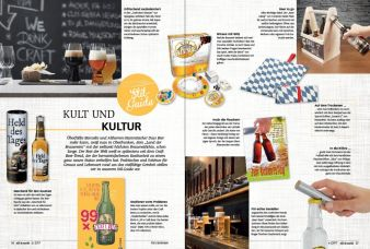 Stil-Guide-Bier.jpg