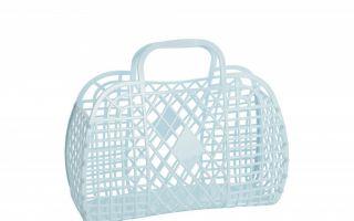 Sun-JelliesRetro-Basket-Blau.jpg