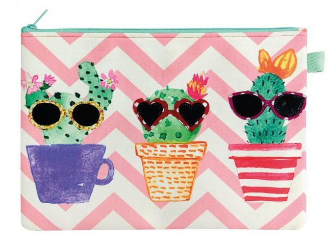Taeschchen-Cactuses.jpg