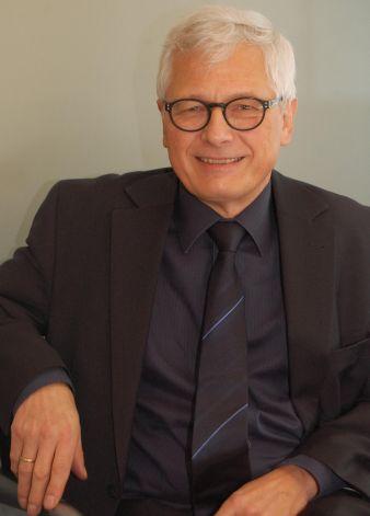 Thomas Grothkopp