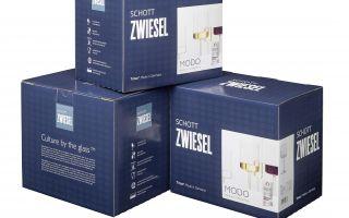 Verpackung-Schott-Zwiesel.jpg