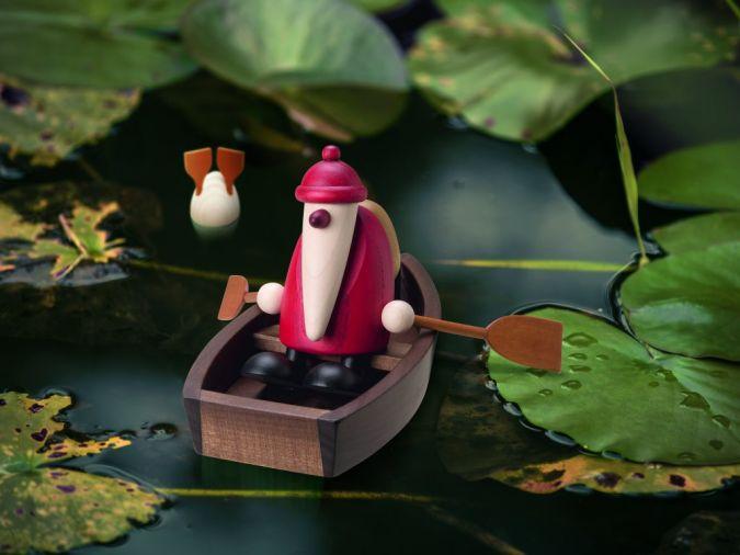 Weihnachtsmann-im-Boot-Bjoern.jpg
