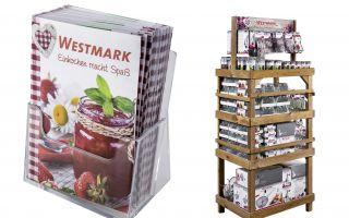 Westmark-Textanzeige.jpg