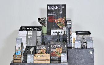 WMF-Heiss-auf-Steak-POS-Aktion.jpg