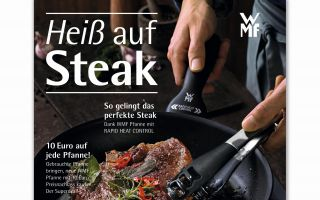 WMF_Magalog Steak