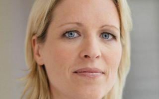 Dr-Melanie-Eykmann-HVB_gallery