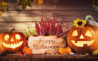 Halloween_Umsatz