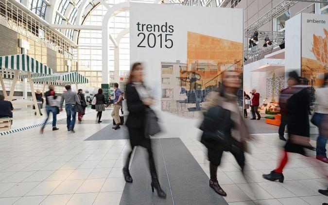 Ambiente_Trends