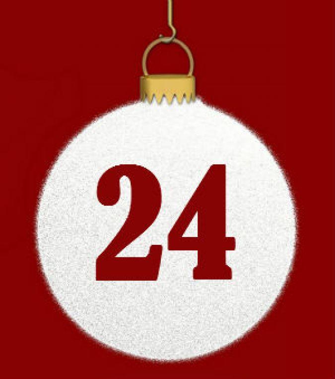SM-Weihnachten24