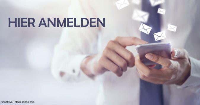 NL-Anmeldung