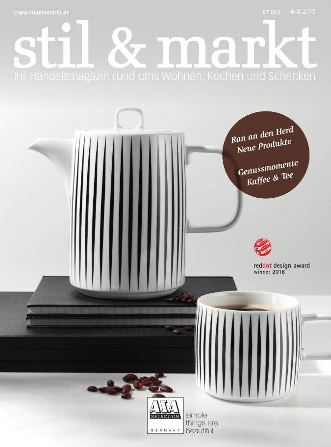 stil und markt_4_5_2018