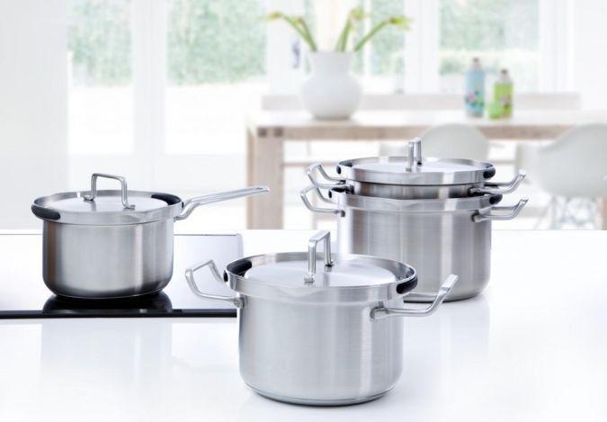 BK Cookware_Flow