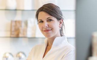 Christina Barton-van Dorp-Handelsverband Koch- und Tischkultur