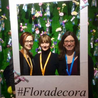 Floradecora_Team