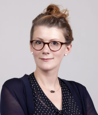Kathrin Erbacher