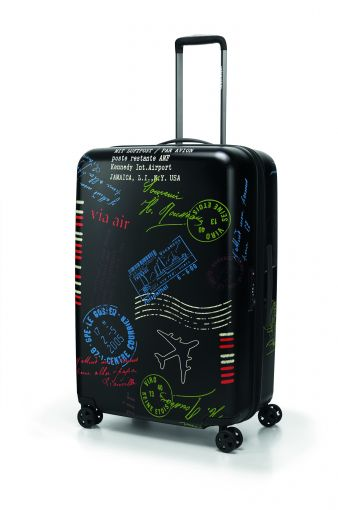 reisenthel_suitcaseL