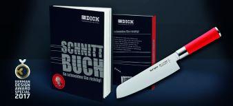 Schnittbuch_Dick
