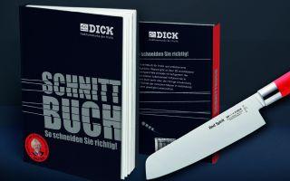 SchnittbuchDick