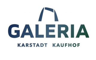 Galeria Karstadt 16-10